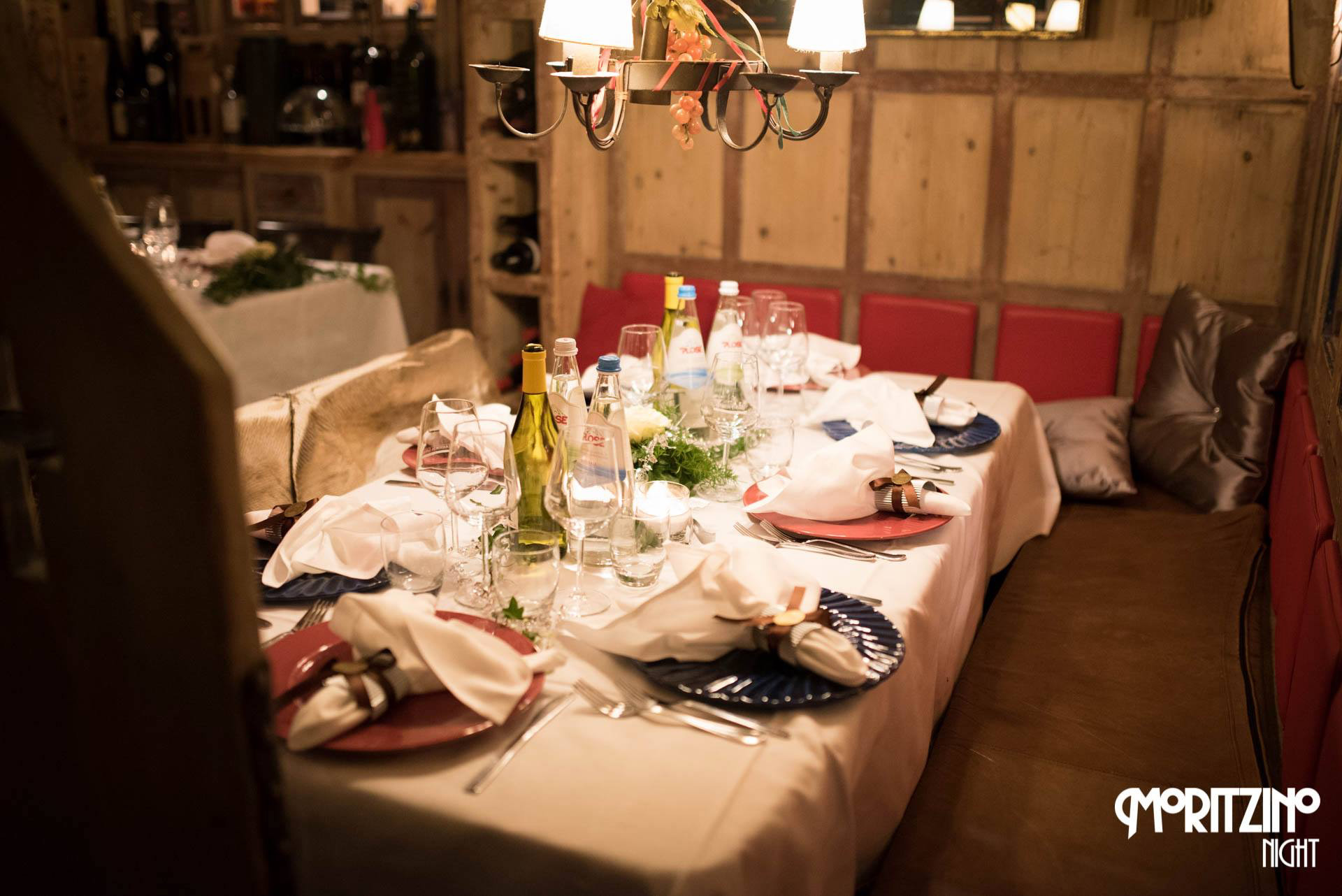 Moritzino night dinner11
