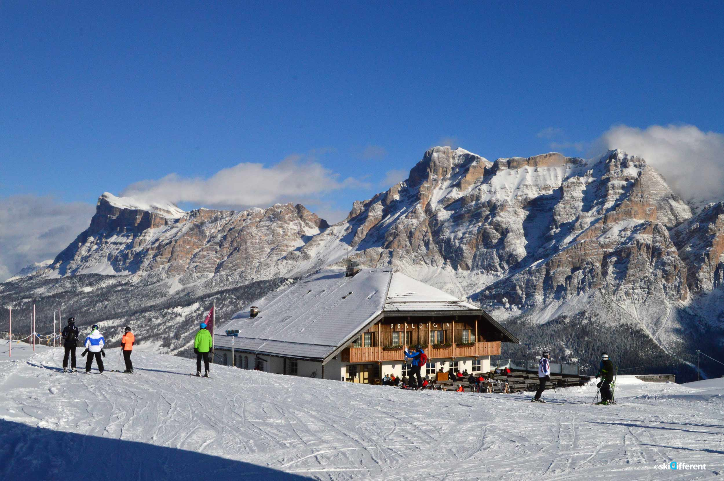 Skidifferent alta badia1