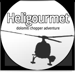 Heligourmet