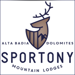 Sport Tony Mountain Lodges
